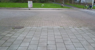 stadswarmte, stadsverwarming, isolatie, probleem, Utrecht, straat, Cremerstraat