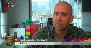 stadsverwarming stadsverarming afsluitkosten Utrecht