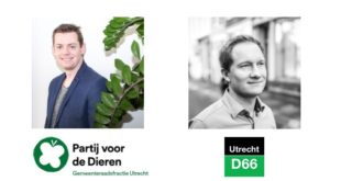 schriftelijke vragen rekenrendement eneco stadsverwarming utrecht d66 pvdd
