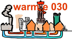 warmte-030-klein-300x161