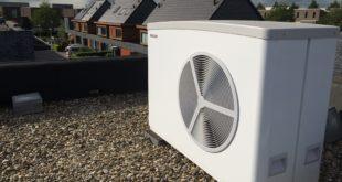 lucht water warmtepomp stiefel eltron wpl25ac