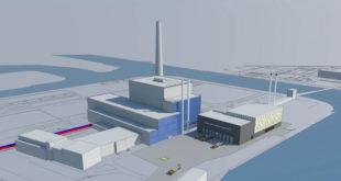bwi eneco stadsverwarming niet duurzaam fijnstof CO2-uitstoot biomassa Utrecht