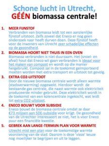 flyer-demonstratie-bwi-definitief-voorkant