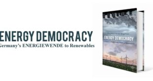 energy democracy utrecht Jacobikerk 17 november 2016
