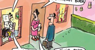 FD Financieel Dagblad Patrick Lammers Warmtenetten stadsverwarming